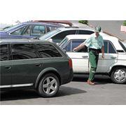 Стоянка для легковых автомобилей посуточно фото