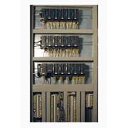 Оборудование контроля технологических процессов фото