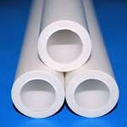 Покупка, вывоз и приём на утилизацию отходов полиэтилена полипропилена полистирола полиамида полиформальдегида фото