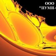 Масло индустриальное и-30 фото
