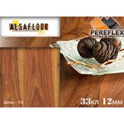 Ламинат ALSAFLOOR коллекция Forte 103 фото