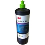 3M Полировальная паста 3M 51052 Fast Cut XL (зеленый колпачок) фото
