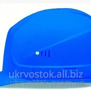 Каска защитная uvex super boss 9752 / 9750 фото