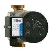 Циркуляционный насос Biral AXW 13-1 фото