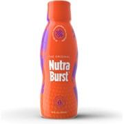 Iaso NutraBurst - жидкие витамины и минералы. фото