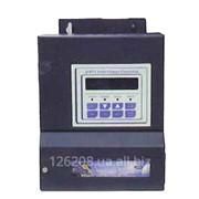 Контроллер заряда аккумуляторных батарей для солнечных модулей pm-scc-50am, ар. 111364854 фото
