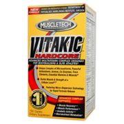 Витамины ANABOLIC VITAKIC фото