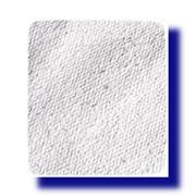 Ткань асбестовая АТ-12 ГОСТ 6102-94 фото