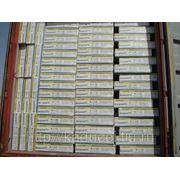 Плита потолочная Mineral Wool Board фото