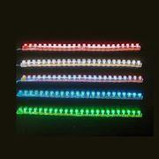 Светодиодные габаритные огни фото