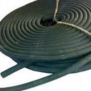 Шнур резиновый ТМКЩ-20 фото
