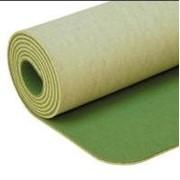 Коврик для йоги Diamond Yoga mat Каучук Bodhi 6мм фото