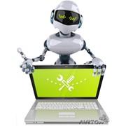 Ремонт Компьютеров, Ноутбуков, сотовых, уралмаш! фото