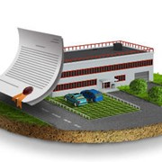 Разработка раздела ОВОС (Оценка воздействия на окружающую среду) для рабочей документации при новом строительстве или реконструкции предприятий. Экологическая безопасность. фото