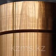 Полоса бронзовая БрАМЦ9-2 4 мм фото