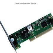 Модем 56K Internal Modem TEM5630P фото