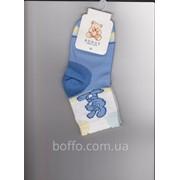 Носки детские Bonus 2309 фото