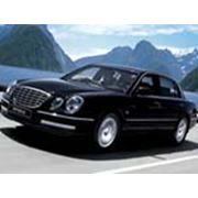 Продажа автомобилей Kia Opirus фото