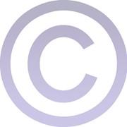 Защита Ваших интересов в Палате по патентным спорам фото