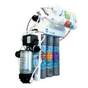 Система очистки питьевой воды NL-10 Pro фото