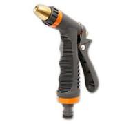 Пистолет для полива Presto 7206 фото