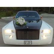 Лимузины свадебные в Молдове фото