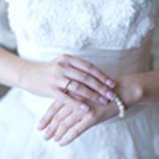 Лакеев Роман - профессиональный свадебный фотограф Кишинев Молдова фото