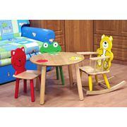 Мебель детская бытовая фото