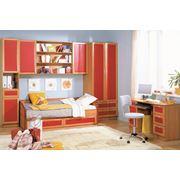 Детская мебель Arama-Service фото
