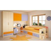 Детская мебель для дошкольникa фото