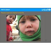 Предоставление социальных услуг фото