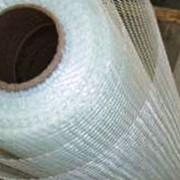 Научно- конструкторская документация нестандартного оборудования получения базальтового волокна, стекловолокна и изделий из них. Многолетний опыт работы в отрасли получения волокон из стекла и базальта фото