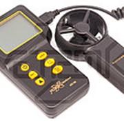 Термоанемометр WindLiner ATI-30