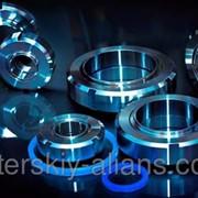 Обработка поверхности цилиндрического и конического типа снаружи и изнутри фото