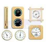 Термометры для бань и саун фото