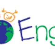 Программа FasTrack English - обучение английскому языку фото