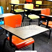 Стол ученический фото