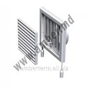 Вентиляционные решетки МВ 100 ВPс фото