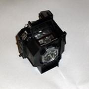 Лампа для проектора Epson EMP-X3 фото