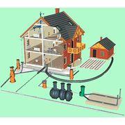 Сети водоснабжения в МолдовеСети водоснабжения в ФлорештахСети водоснабжения в Дрокии фото