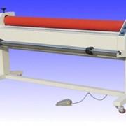 Ламинаторы рулонные LM - 1600E фото