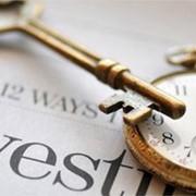 Разработка бизнес-плана инвестиционного проекта фото