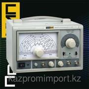 Генератор сигналов высокочастотный профкип г4-151м фото