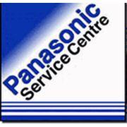 Сервисный центр Panasonic фото