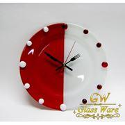 Часы настенные сувенирные