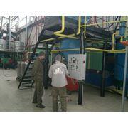 """Установка электрооборудования-"""" Prodtehmas SRL """" предлагает вам профессиональную подборку и установку оборудования фото"""