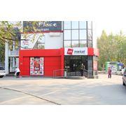 Супермаркет Unimarket 1 фото
