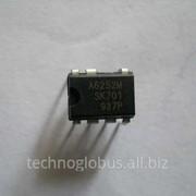 Микросхема STRA6252M DIP-8 1032 фото