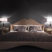 Спальня Pietro Turri фото