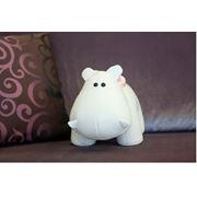 Декоративные изделия Hippo фото